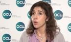 """La OCU pide a los médicos que no oculten """"pagos"""" recibidos de la industria"""