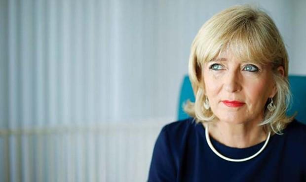 La Ombudsman de la UE reclama a Abbvie que no oculte datos de Humira