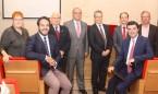 La OMC abre sus vocalías al tutor MIR