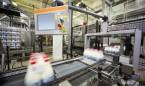 La OMC advierte del peligro de comprar leche materna por internet