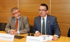 La OMC critica que las plazas de médicos caen mientras Enfermería crece