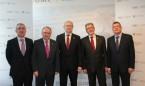 La OMC da marcha atrás y decide no opinar sobre gestación subrogada