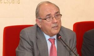 La OMC destierra de sus estatutos la incompatibilidad de cargos sindicales