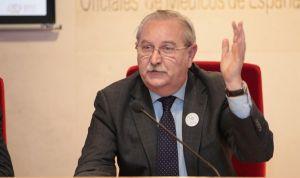 La OMC elaborará un documento para regular la formación médica