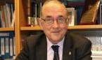 La OMC evaluará a los cirujanos pediátricos