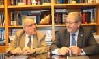 La OMC impulsa mecanismos para proteger la salud de los más desfavorecidos