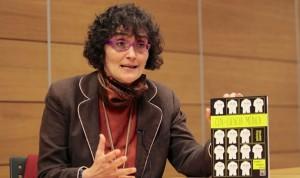 La OMC logra poner un mediador en el 'caso Lalanda'
