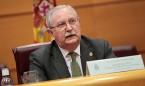 La OMC nombra Colegiado de Honor a los Cuerpos y Fuerzas de Seguridad