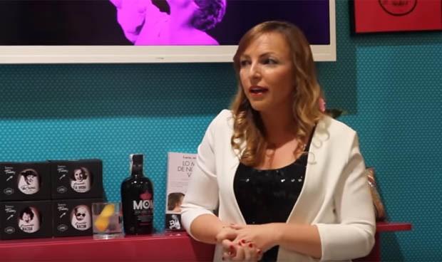 """La OMC pedirá """"explicaciones"""" por el evento 'Un Gin con Lucía mi pediatra'"""