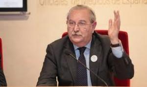 """La OMC pide disculpas por la """"inadecuada comparación"""" Enfermería-homeopatía"""