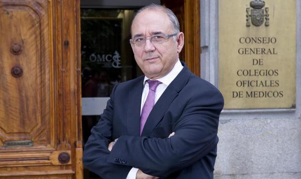 La OMC pone deberes a los médicos para la próxima Asamblea General