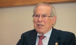 La OMC prepara unas 'Páginas Amarillas' de médicos de la privada