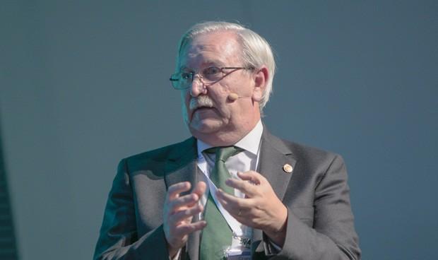 """La OMC quiere que el Estado le """"delegue"""" la homologación de títulos médicos"""