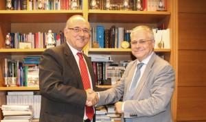La OMC recertificará las competencias de los patólogos digestivos