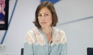 La OMC respalda sancionar al residente que abandone su plaza MIR dos veces