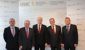 La OMC saca una guía de igualdad tras un siglo sin mujeres en su cúpula