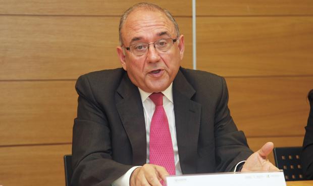 La OMC sigue con su gira de Asambleas