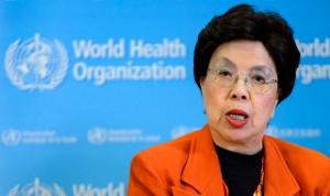 La OMS alega que no hay razones sanitarias para suspender los Juegos de Río