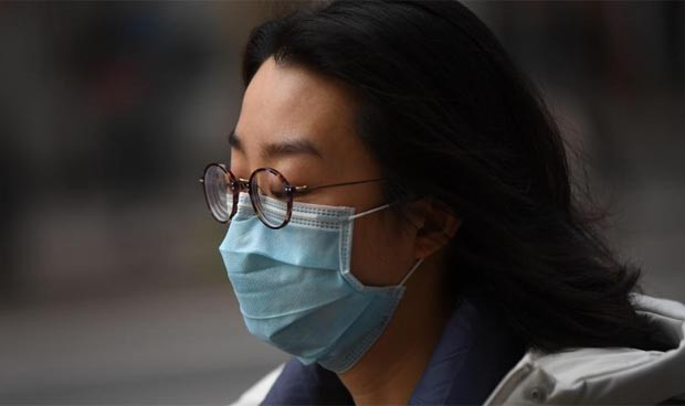 """La OMS bautiza al coronavirus: Covid-19; y lo tilda de """"amenaza muy grave"""""""