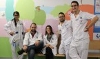 La OMS certifica el modelo de lactancia humanizada del Hospital de Villalba