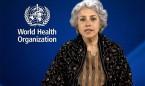 La OMS considera que la vacuna de Astrazeneca es la más avanzada