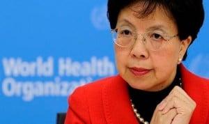 La OMS declara el fin del ébola en África, por segunda vez