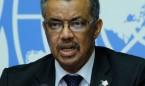 La OMS eleva de 'moderado' a 'alto' el riesgo global por el coronavirus