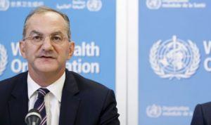 La OMS estima que la gripe provoca 650.000 muertes anuales en el mundo