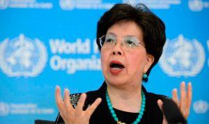 La OMS gasta 116 millones más en vuelos que en combatir el VIH