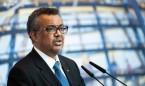 La OMS no declara la emergencia internacional por el coronavirus