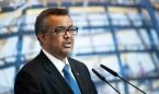 La OMS pide 613 millones de euros para luchar contra el coronavirus