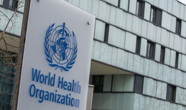 La OMS pone un 'pero' a los protocolos específicos para el coronavirus