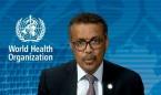 La OMS prepara su propio 'sello' para llevar insulina a países sin recursos