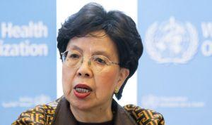 """La OMS reclama medidas """"urgentes"""" ante la creciente epidemia de hepatitis"""
