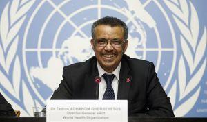 La OMS se propone alcanzar en 2030 el reto de la sanidad universal mundial