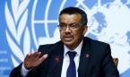 La OMS estudia declarar emergencia internacional el nuevo coronavirus chino