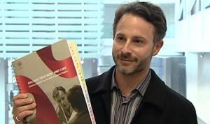 La OMS ultima un plan para erradicar la hepatitis C en la UE