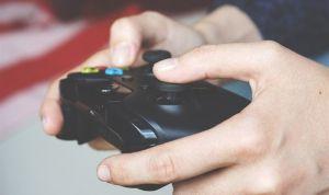 La OMS ya tiene definición para el trastorno del videojuego y juego nocivo