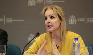 """La ONT evita la creación de una """"cadena de tráfico de órganos"""" en Europa"""