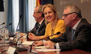 España se marca la meta de 50 donantes por millón de habitantes para 2022