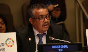 La ONU adopta 13 medidas restrictivas contra alcohol, tabaco o azúcar
