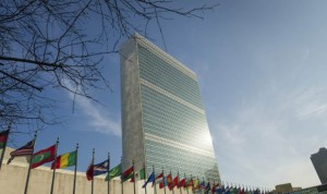 La ONU condena a España a indemnizar a una mujer por violencia obstétrica