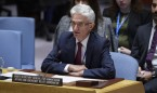 La ONU destina 13 millones de euros contra el coronavirus en países pobres