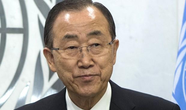 La ONU no cree que haya sanidad universal en España y pide que se restaure