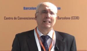 La ONU se suma a los médicos españoles al apostar por la dieta mediterránea