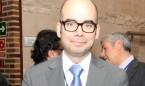 La OPE de Castilla-La Mancha sigue adelante y el temario estará en octubre