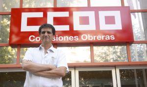 La OPE nacional en sanidad se aprobará vía Real Decreto si no hay PGE 2018