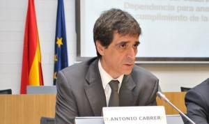 La OPE sanitaria andaluza abre su plazo de inscripción el 27 de septiembre