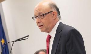 Hacienda plantea cubrir más del 100% de las jubilaciones en sanidad
