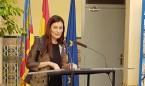 La OPE valenciana convoca 120 plazas para Primaria y 450 de Enfermería